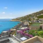 Hotel Daios Cove Luxury Resort & Villas