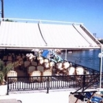 Beach Hotel Maragakis