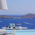 Hotel Elounda Gulf Villas & Suites