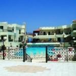 Hotel Apartaments Lyda Beach
