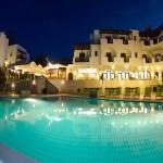 Hotel Lyda