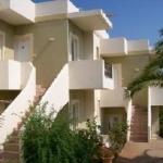 Apartments Ran Mari