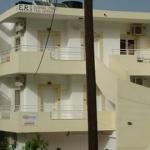 Hotel Eri Studios