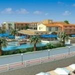 Hotel Aegean Pearl