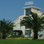 BEST WESTERN HOTEL SAN GIORGIO 4 Stars