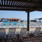 Casarossa Hotel Beach Club & 'a Quadara