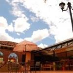 Boutique Los Balcones Hotel