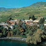 Hotel Lavaux