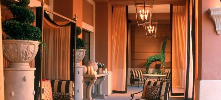 Juniper Hotel Cupertino, Curio Collection By Hilton: Exterior CUPERTINO (CA)