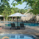 Hotel Morena Resort