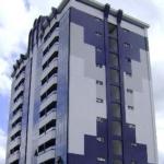 Hotel Howard Johnson Sao Jose Dos Pinhais