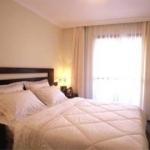 Hotel Monte Castello Flat