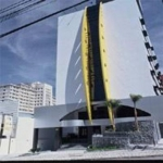 Hotel Slaviero Slim Alto Da Xv