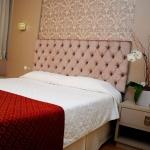 CURITIBA PALACE HOTEL 3 Etoiles