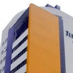 Hotel Tulip Inn Curitiba Batel