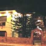 Hotel Hostal Centenario