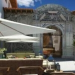 Hotel Jw Marriott Cusco