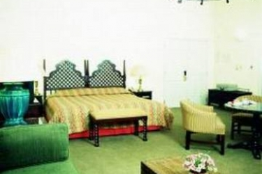 Palacio Del Inka, A Luxury Collection Hotel: Schlafzimmer CUZCO