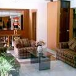 Hotel Q Armenq A