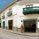 Casa Andina Classic - Cusco Koricancha