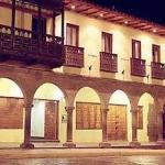 Casa Andina Classic - Cusco Plaza