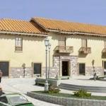 Casa Andina Private Collection - Cusco