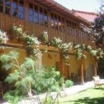 Hotel Arqueologo Exclusive Selection