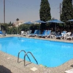 Klashiana Hotel Apts