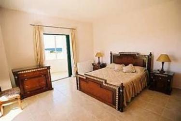 Hotel Z&x Holiday Villas: Golf Course CYPRUS