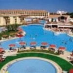 Hotel Atlantica Aeneas Resort And Spa