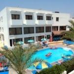 Hotel Alonia