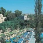 Hotel Basilica Holiday Resort