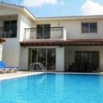Hotel Sea Breeze Luxury Villas