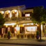 Hotel Fusion Maia Resort