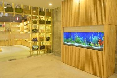 Holiday Beach Danang Hotel & Spa: Interno dell'hotel DA NANG