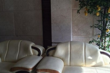Bay Sydney Hotel: Frühstücksraum DA NANG