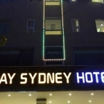 Bay Sydney Hotel