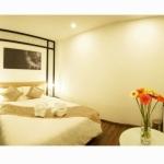 FLORA HOTEL RESIDENCE 2 Stelle