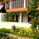 Hotel Furama Villas Danang