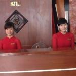 Hotel Truong Son Tung 2