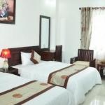 Hotel Da Nang Port