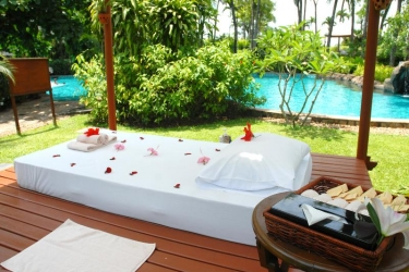Hotel Furama Resort Danang: Actividad DA NANG