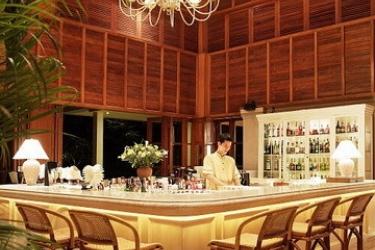 Hotel Furama Resort Danang: Bar DA NANG