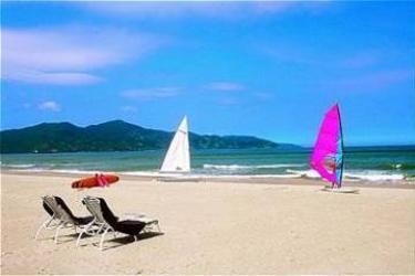 Hotel Furama Resort Danang: Spiaggia DA NANG