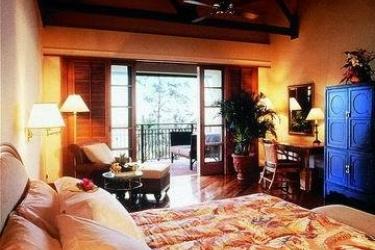Hotel Furama Resort Danang: Room - Guest DA NANG