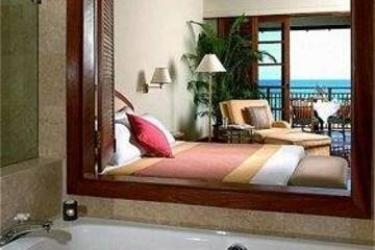 Hotel Furama Resort Danang: Suite Room DA NANG