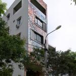 Hotel Carpe Diem Inn Da Nang