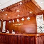 NIBIKA HOTEL 2 Stars