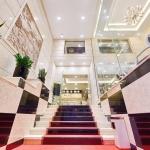MERCURY BOUTIQUE HOTEL 3 Stelle