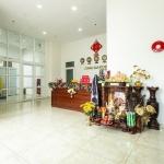 OYO 610 KING GARDEN HOTEL DA NANG 2 Stelle